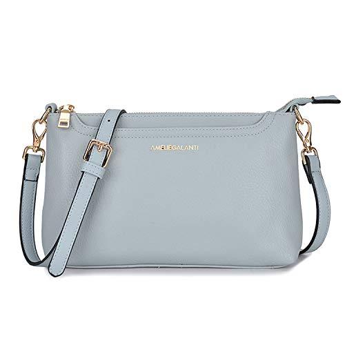 light blue bag - 6