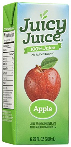 nestle-juicy-juice-slim-8-pack-apple-5400-ounce