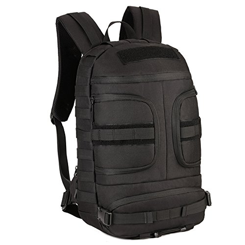 Tactical Backpack Military CREATOR Traveling product image