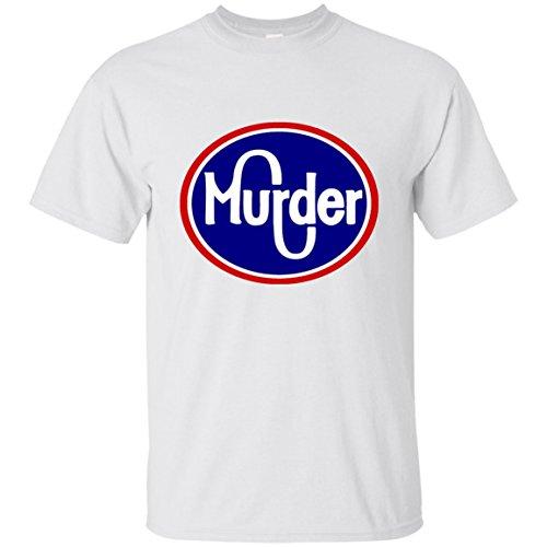 murder-kroger-men-t-shirt