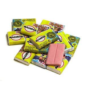 Malabar Gum