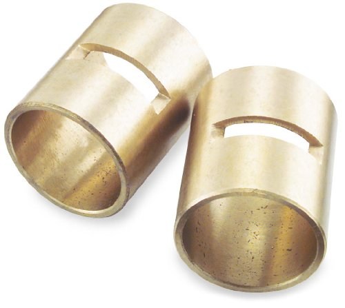 Motorcycle Parts Performance Eastern - Eastern Motorcycle Parts Wrist Pin Bushings - Standard