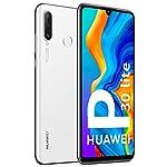 Huawei-P30-Lite-Pearl-White-615-4gb128gb-Dual-Sim