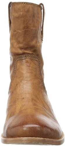 FRYE Women's Anna Shortie Boot Camel-71055 buy for sale shopping discounts online outlet sneakernews discount affordable HjmTKjuK4H