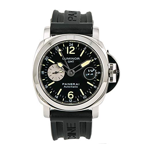 (Panerai Luminor Automatic-self-Wind Male Watch PAM01088 (Certified Pre-Owned))