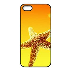 diy 3D Bumper Plastic Case Of Deep Sea Shark customized case For Iphone 4/4s
