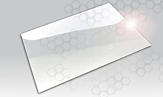 Airwolf 3D A22600 Flex-Resistant 4mm Borosilicate Glass Plate for Axiom 3D Printer