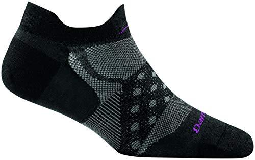 Most Popular Womens Cycling Socks