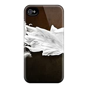 Tpu Protector Snap Cases Covers For Iphone 5/5s