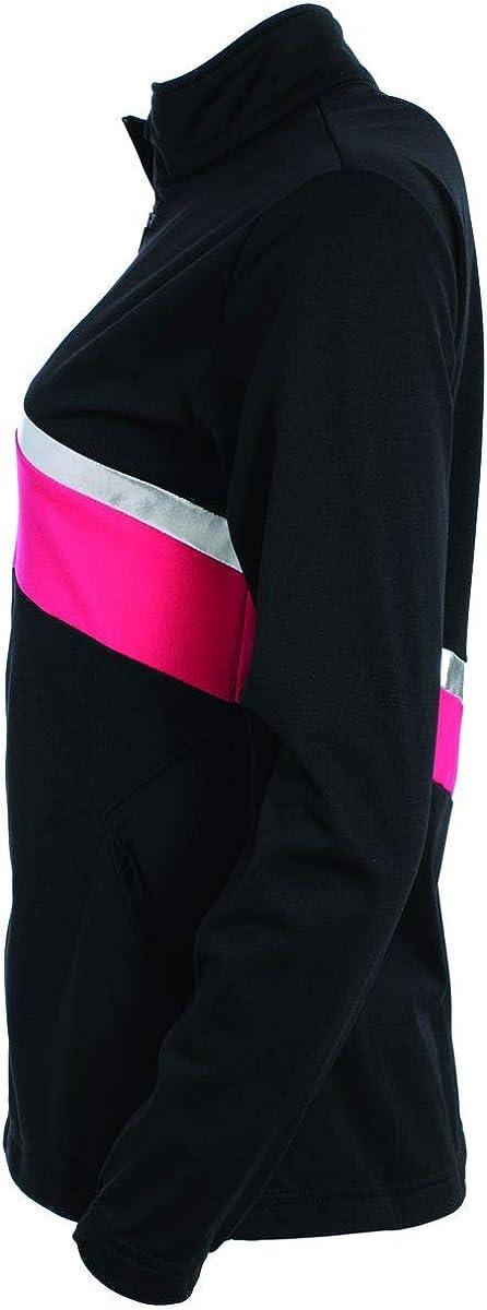 Augusta Sportswear Girls 7736