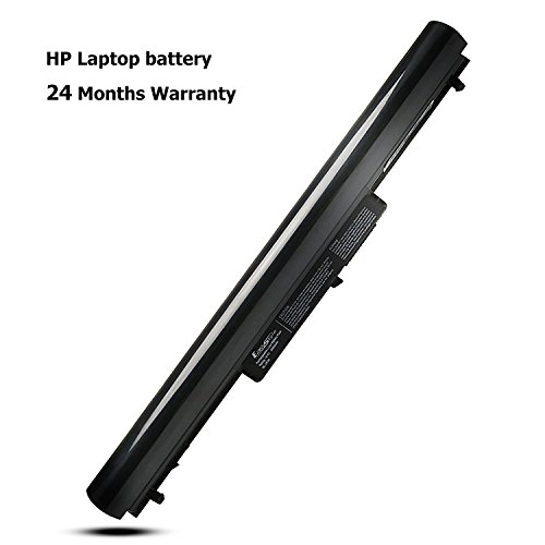 Easy Style 695192-001 VK04 Notebook Battery for HP Pavilion Touchsmart Sleekbook 14-b109wm 14-b124us 14-b120dx 14-b137ca 14-b150us 14-b173cl Laptop by Easy Style