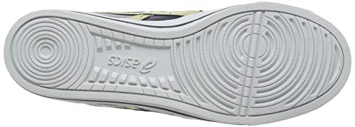Homme De Gymnastique Gris Aaron dark Asics 020 sand Grey Chaussures qUwIOE