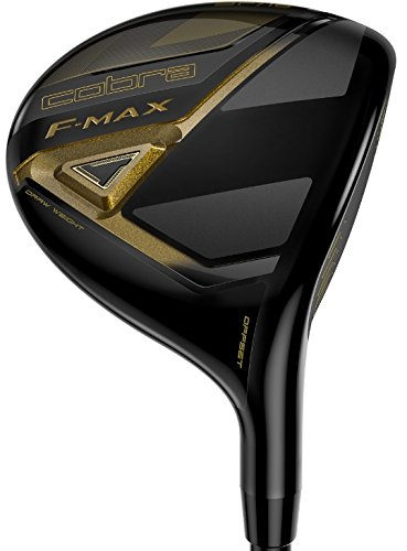 Most bought Golf Fairway Woods