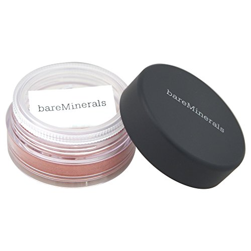 Bare Minerals Blush Highlighters, Lovely, 0.03 Ounce