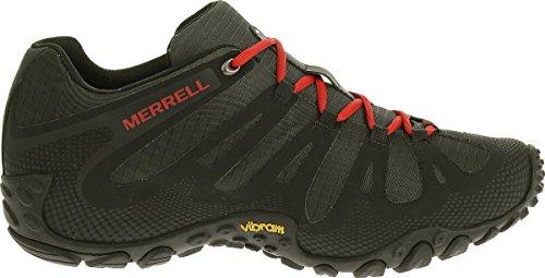 Merrell BUTY MĘSKIE Chameleon II Flux J21427-40