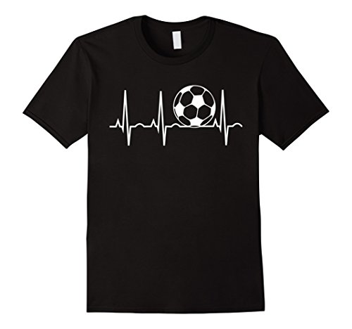 f0d29e8740e Womens soccer shirts the best Amazon price in SaveMoney.es