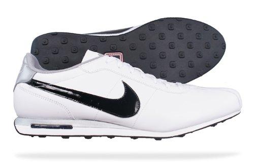 Schuh 38 Schuhe SIZE weiß Match Running Nike Womens Sneaker Air EU UCwPT