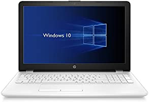 【本日限定】高速起動 HP 標準メモリ8GB搭載の15.6型 フルHDノートPCがお買い得