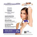 Silk'n Flash & Go Express Hair Removal
