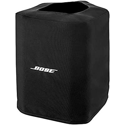 bose-s1-pro-system-slip-cover
