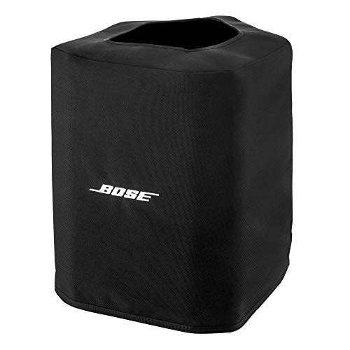 Bose S1 Pro System Slip Cover by Bose