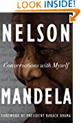#3: Conversations with Myself