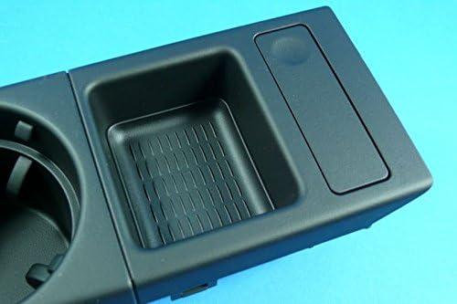 Fmw Tuning Bmw Accessories 4 Coin Box Amazon De Auto