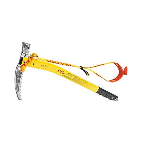 Grivel Air Tech EVO Hammer Ice Axe