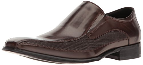 Kenneth Cole Unlisted Men's Entertain Me Slip-on Loafer