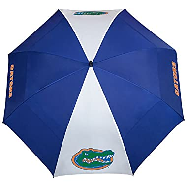 Florida Gators WindSheer Lite Umbrella