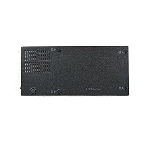 HP EliteBook 8540p 8540W Hard Drive Cover - 604572-001 (Hp 8540w Cover)