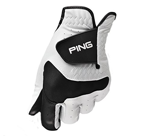 new-ping-sport-white-black-allsoft-cabretta-leather-golf-glove-mens-medium-large