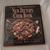 Better homes and gardens new cook book better homes and - Better homes and gardens customer service ...