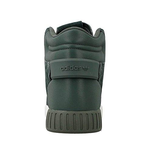 s80242 Ivy Invader Shadow Adidas Tubular Vert wqI4WU