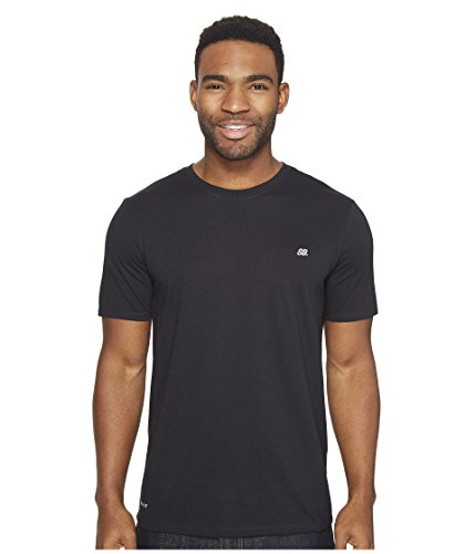 Nike SB Dot Mens Shirt - Black / Black / White-Small