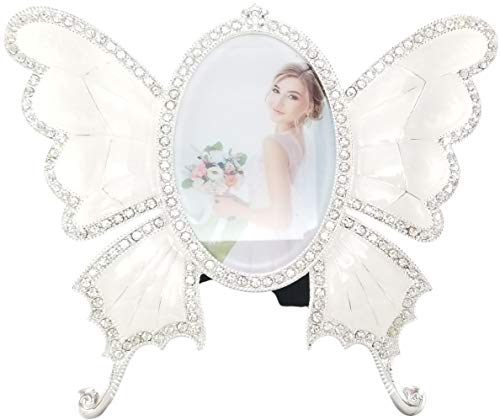 Giftware Picture Frame 4.5
