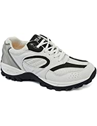 Mt Emey 9702-L Mens Explorer I Shoes