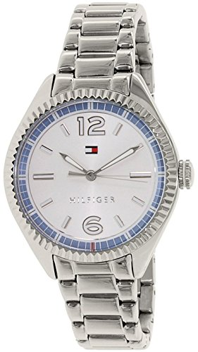 Tommy Hilfiger Ladies' Watches 1781519