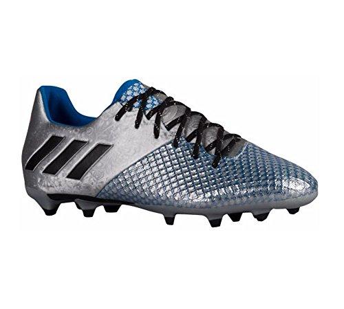 5721fe9aa adidas Performance Men s Messi 16.2 FG Soccer Shoe