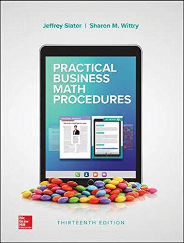 Where to find math handbook mcgraw hill?