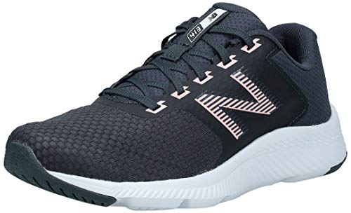 New Balance 413, Women's Fitness & Cross Training Shoes