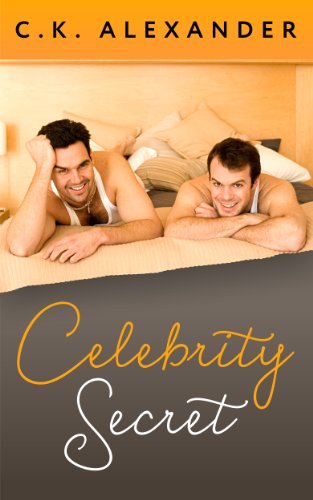 Celebrity Secret