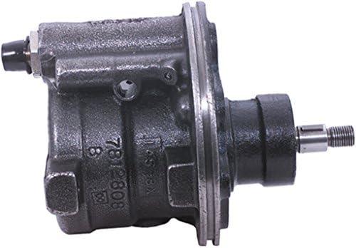 Power Steering Pump Cardone 20-302 Reman