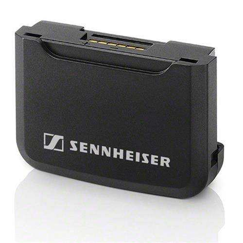 Sennheiser BA 30 Rechargeable Battery Pack for EW SK D1 Body