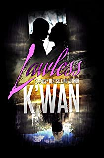 Book Cover: Lawless