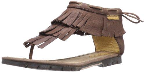 Cabletron erpillar Women's Jazmyne Dress Sandal - Juniper...