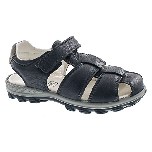 Primigi Boys 13945 Fashion European Boys Fisherman Casual - Kids Primigi Casual Sandals