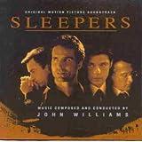Sleepers [SOUNDTRACK]