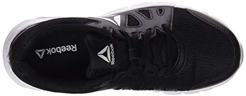 Fitness Femme white Trainfusion de Chaussures Reebok 2 Black 0 Nine Noir aRaxgqY