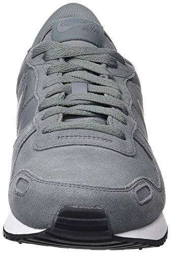 Ltr Homme Air Pour Chaussures Vrtx Nike De Gris Sport 0ExwdqY